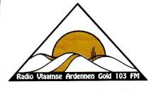 Radio Vlaamse Ardennen FM 103