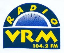 Radio VRM