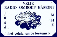 Radio Hamont
