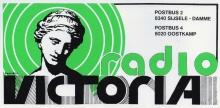 Radio Victoria Oostkamp