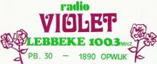 Radio Violet