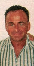 Grote baas Benny Vanvoorden, 2008