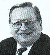 Willy Somers, 1989