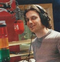 Wim Oosterlinck, 2008