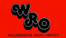 Radio WRO Willebroek