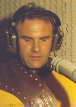 Wilfried Morbee