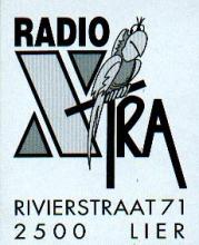 Radio X-TRA Lier