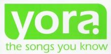 Radio Yora