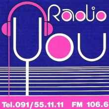 Radio You FM 106.6