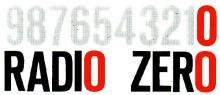 Radio Zero Schoten