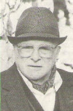 José Cupers