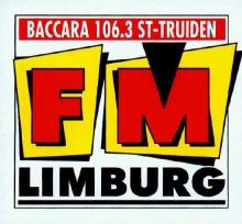 Radio Baccara, aangesloten bij radioketen FM Limburg