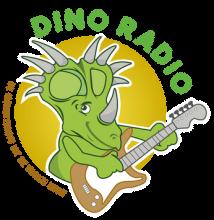 Radio Dino