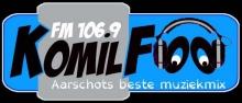 Radio Komilfoo Aarschot