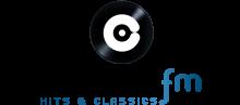 Radio Caraad FM 105.8
