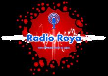 Radio Roya