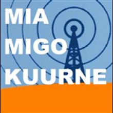 Radio Mia Migo Kuurne