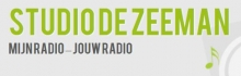 Studio De Zeeman