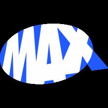 Radio Max Aalter