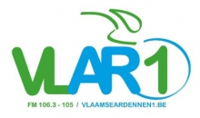Radio Vlaamse Ardennen 1