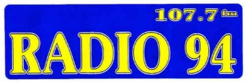 Radio 94 Tienen