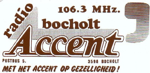 Radio Accent Bocholt