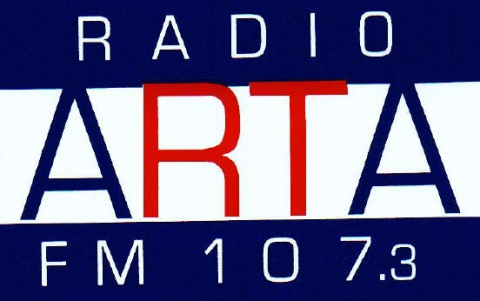 Radio Arta Zandvliet