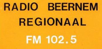 Radio Beernem