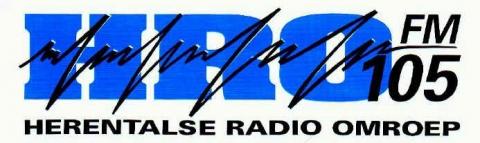 Radio H.R.O. Herentals
