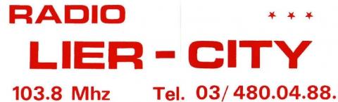 Radio Lier City