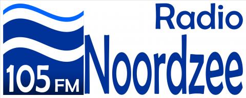 Radio Noordzee Oostende