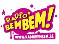 Radio Bembem