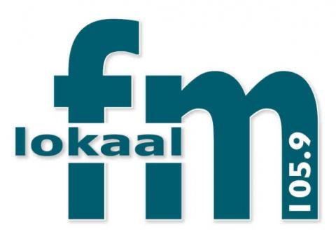 Radio Lokaal FM Kapellen