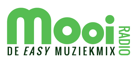 Mooiradio