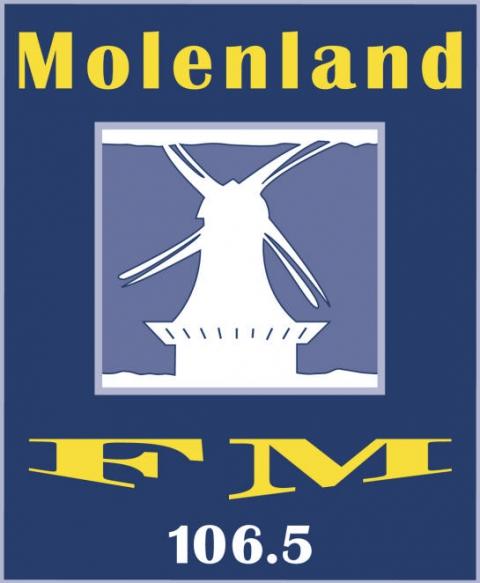 Radio Molenland FM