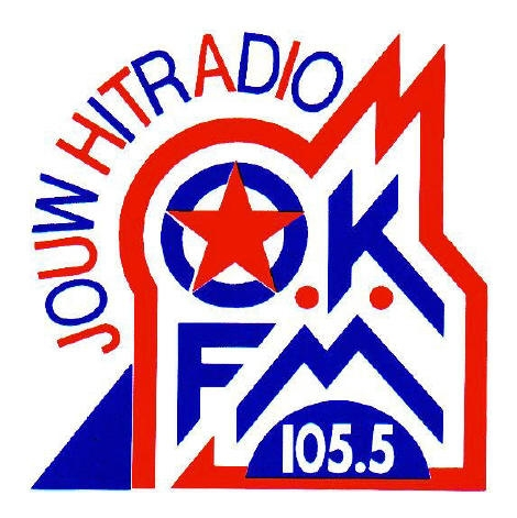 RADIO OK TURNHOUT