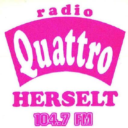 Radio Quattro Herselt
