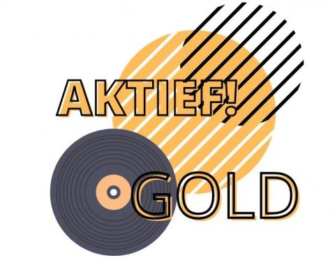 Aktief Gold