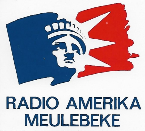 Radio Amerika Meulebeke