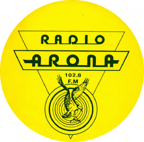 Radio Arona Nazareth