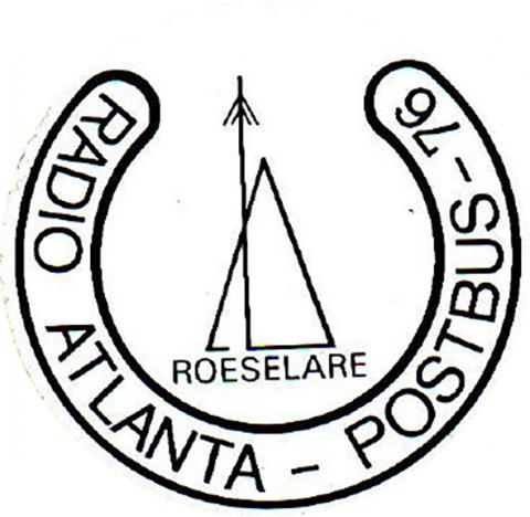 Radio Atlanta Roeselare