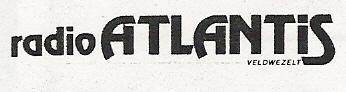 Radio Atlantis Veldwezelt