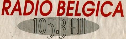 Radio Belgica Bierbeek