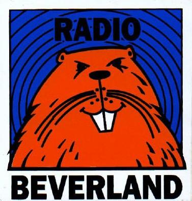 Radio Beverland Beveren
