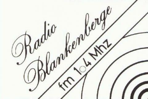Radio Blankenberge