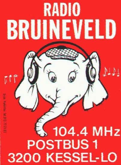 radio_bruineveld_kessel-lo