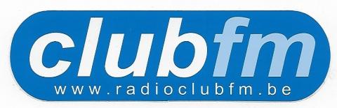 Radio Club FM