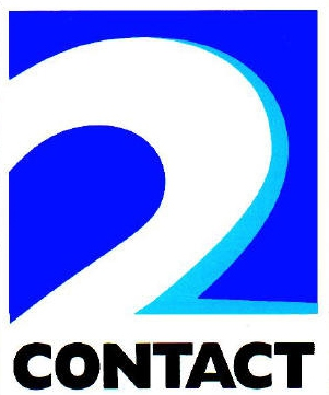 Radio Contact 2