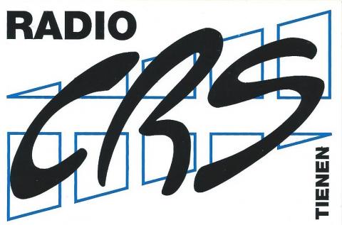 Radio CRS Tienen