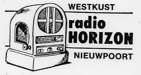 Radio Horizon Nieuwpoort